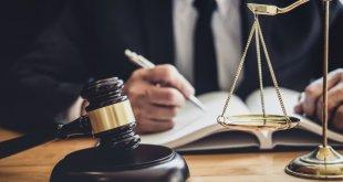 בית הדין הרבני והצורך בעורך דין גירושין לענייני משפחה