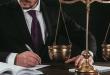 איפה מתגרשים? מה סמכות בית הדין הרמי או בית המשפט לענייני משפחה
